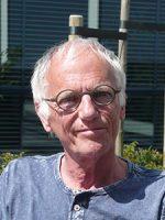 Yde-Bleeker-Lucas-Onderwijs-