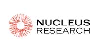 M-Files recensie Nucleus
