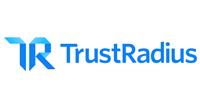Beoordelingen M-Files van Trustradius